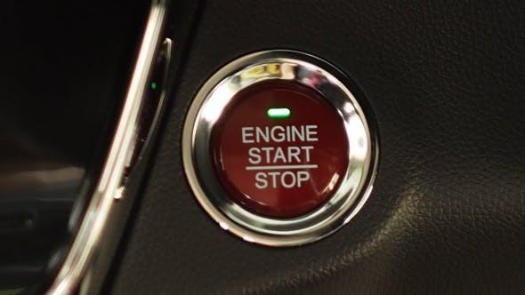 Motor starten