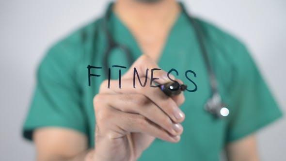 Thumbnail for Fitness