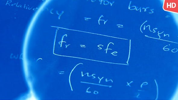 Thumbnail for Mathematical Background 453