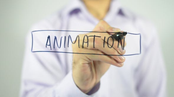 Thumbnail for Animation