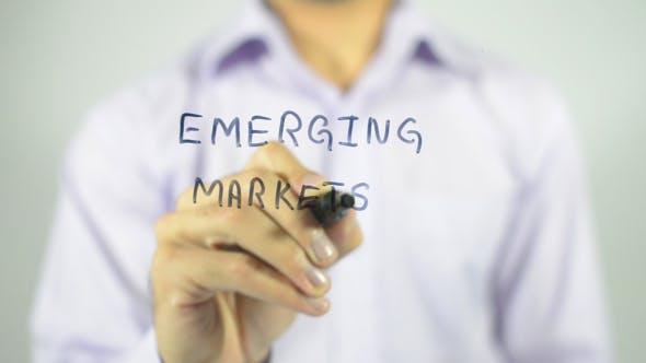 Thumbnail for Emerging Markets