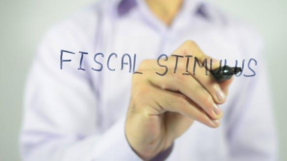 Fasical Stimulus