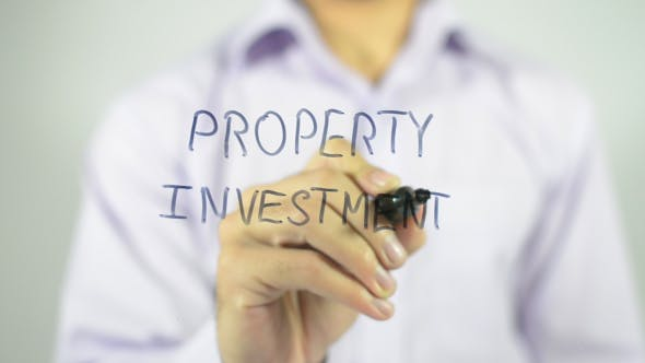 Thumbnail for Property Investment