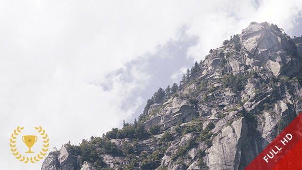Thumbnail for Mountain Peak