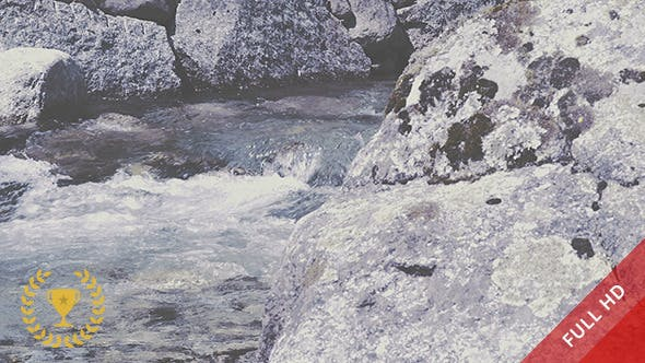 Thumbnail for Rocky Creek