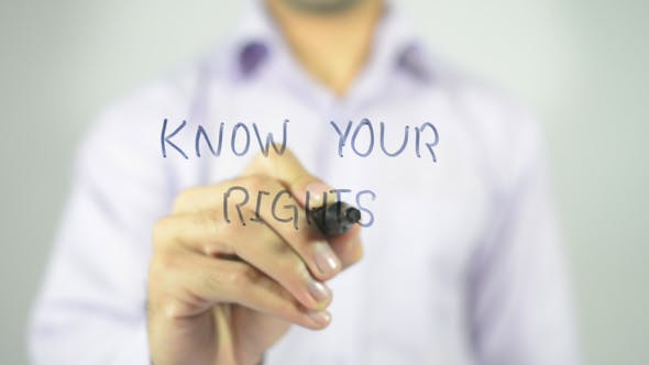 Thumbnail for Know Your Rights