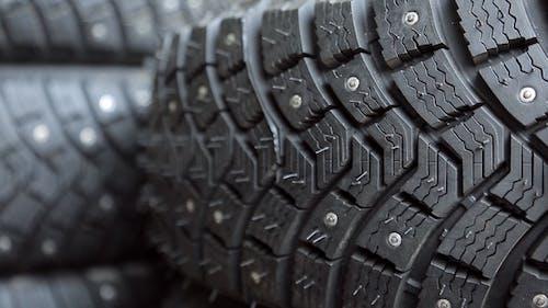 Reifen für Räder