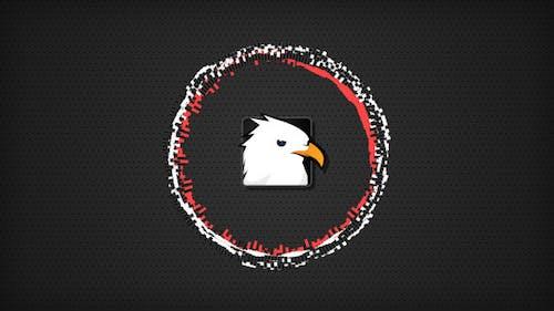 Dubstep Logo