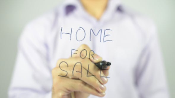 Thumbnail for Home for Sale