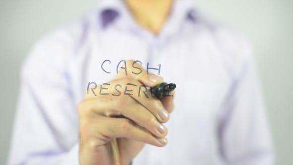 Thumbnail for Cash Reserve