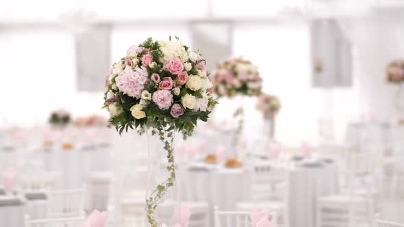 Thumbnail for Beautiful Wedding 02