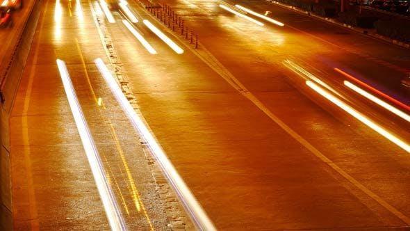 Thumbnail for Light Car