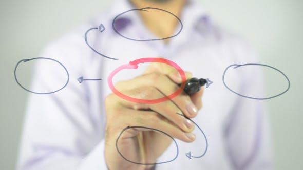 Thumbnail for Clip Art Illustration