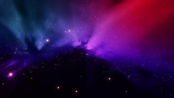 Thumbnail for Nebula 2