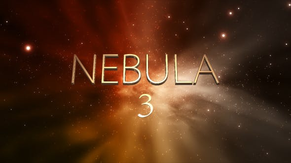 Thumbnail for Nebula 3