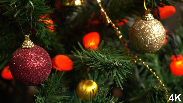 Thumbnail for Christmas Holiday