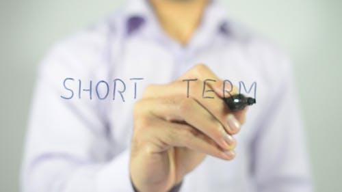 Short Terrm