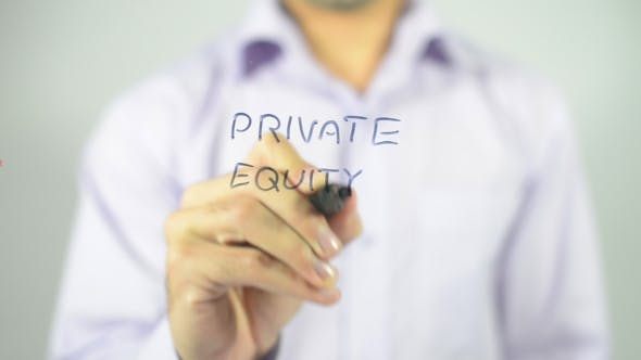 Thumbnail for Private Equity