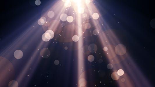 Heavenly Light