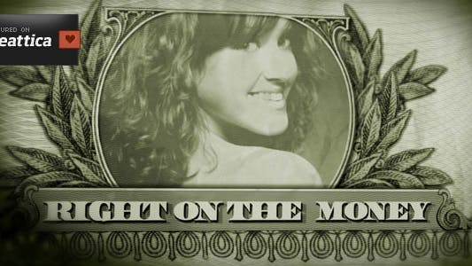 Cover Image for Money Money