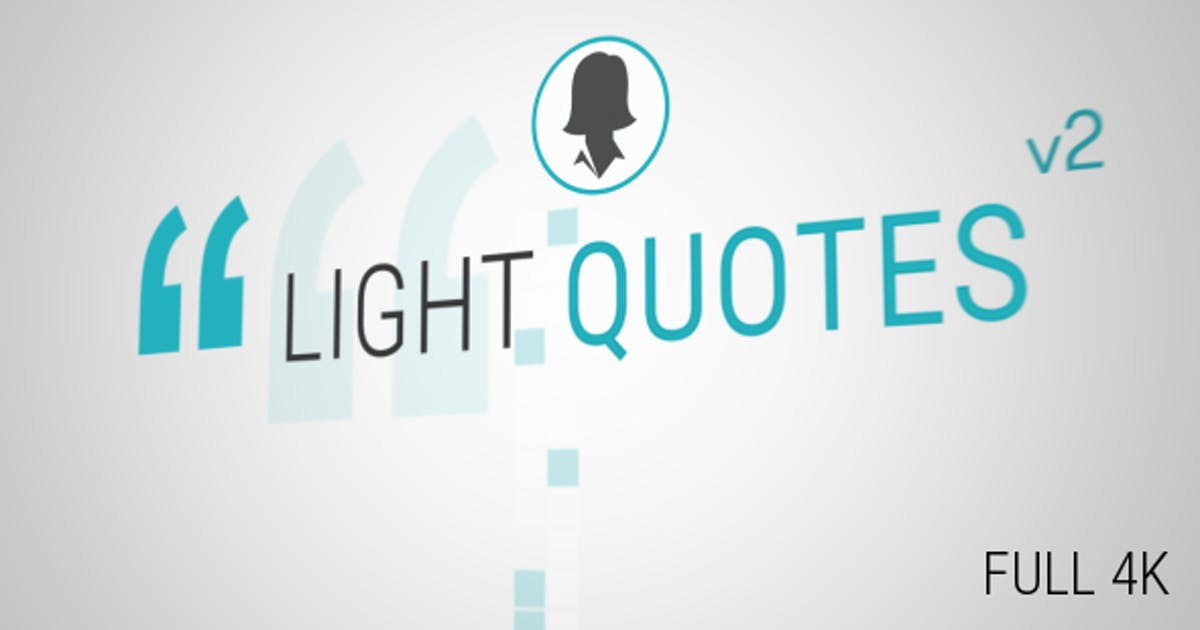 Download Light Quotes by Space-Dog