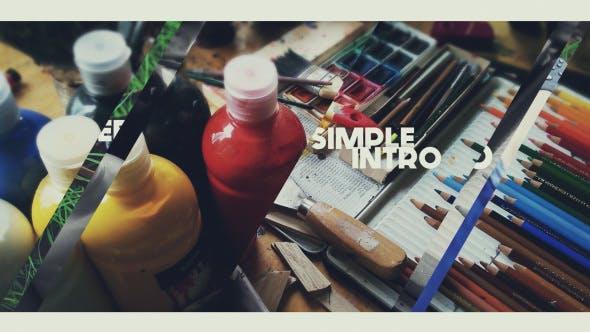 Simple Intro