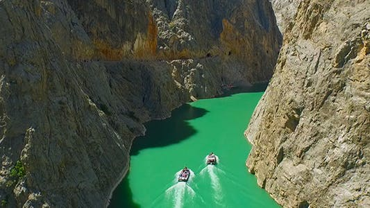 Thumbnail for Boat Canyon
