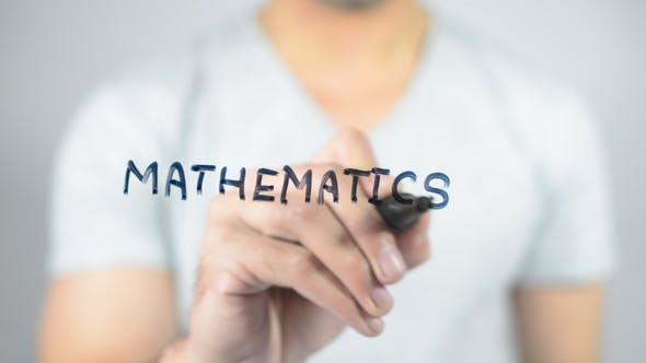Thumbnail for Mathematics