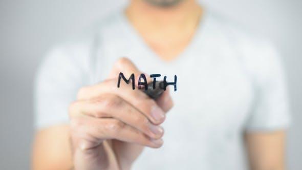 Thumbnail for Math