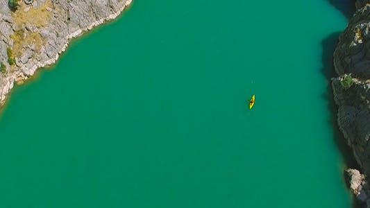Thumbnail for Canoe 1