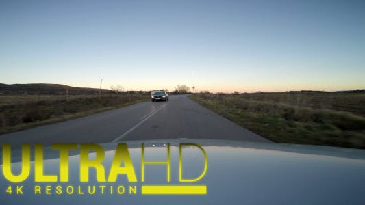 Thumbnail for Car Driving 4