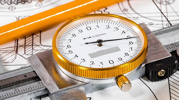Cover Image for Technical Drawing And Tools