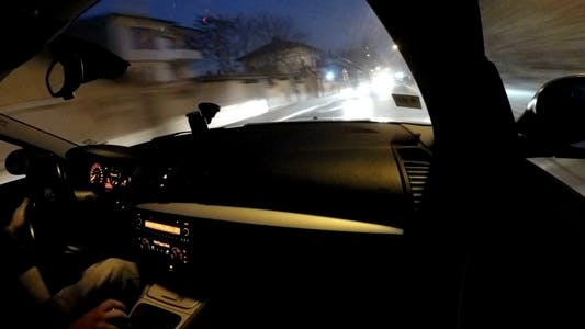 Thumbnail for Car Driving 7