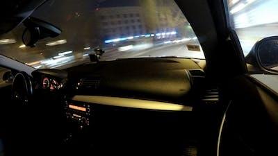 Car Driving 8