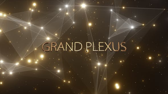 Thumbnail for Grand Plexus