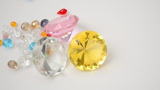 Thumbnail for Crystals 3