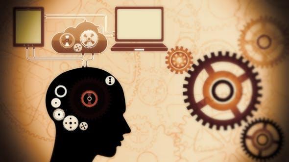 Thumbnail for Brain Gears