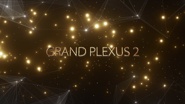 Thumbnail for Grand Plexus 2