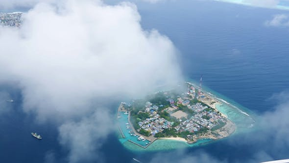 Thumbnail for Maldives Islands
