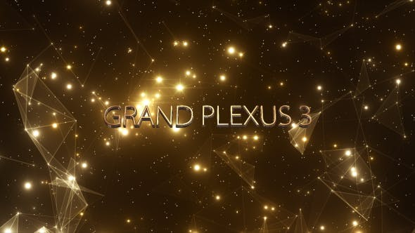 Thumbnail for Grand Plexus 3