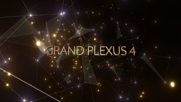 Thumbnail for Grand Plexus 4