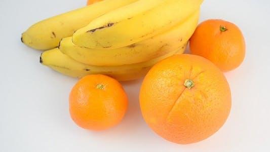 Thumbnail for Fruit 2