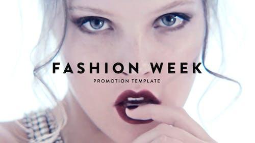 Fashion Promotion