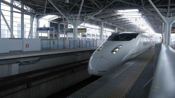 Thumbnail for Train