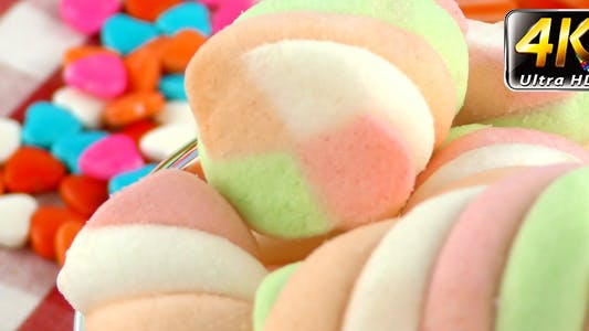 Candy Sweet Jelly Lolly Sugar Dessert 62