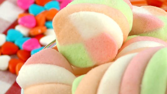 Thumbnail for Candy Sweet Jelly Lolly Sugar Dessert 62
