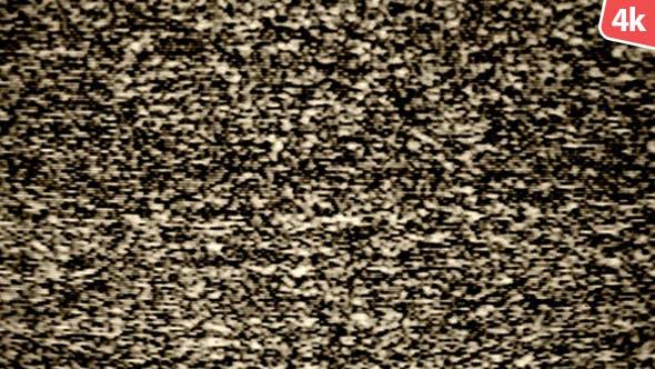 Thumbnail for TV Noise 199
