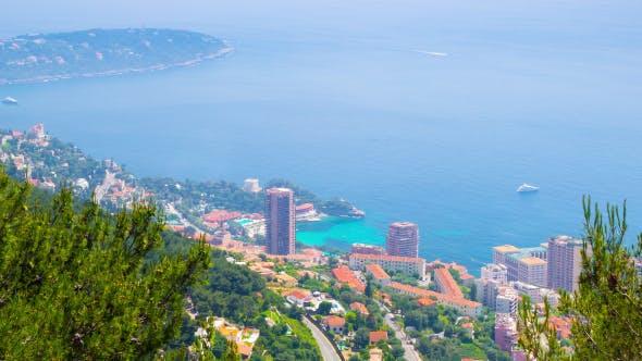 Thumbnail for Principality Of Monaco