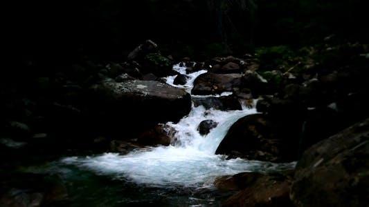 Thumbnail for Epic River 1
