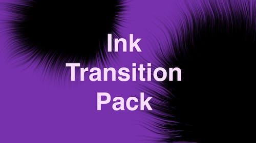 Ink Transition Pack